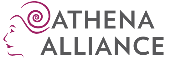 Athena Alliance