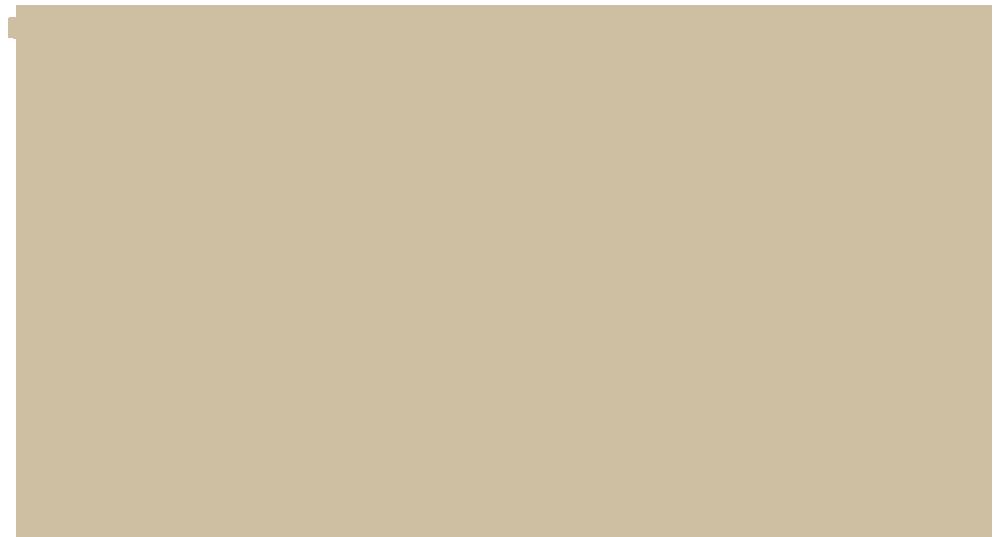 Seen logo